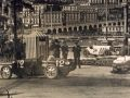 1929-monaco-williams
