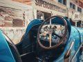 rp-bugatti-divo-50