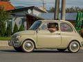 1_Fiat-500-4