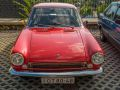 Fiat-124-Couoe