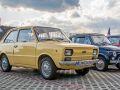 Fiat-133