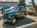 Fiat-500-Belvedere-1952-2