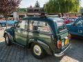 Fiat-500-Belvedere-1952-3