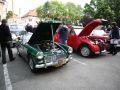 Karpatska-rallye-01
