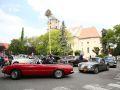 Karpatska-rallye-09