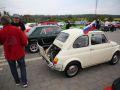 Karpatska-rallye-17