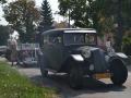 palavsky-oldtimer-110
