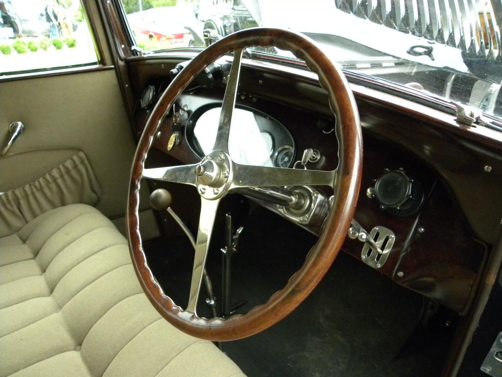 Bugatti_01