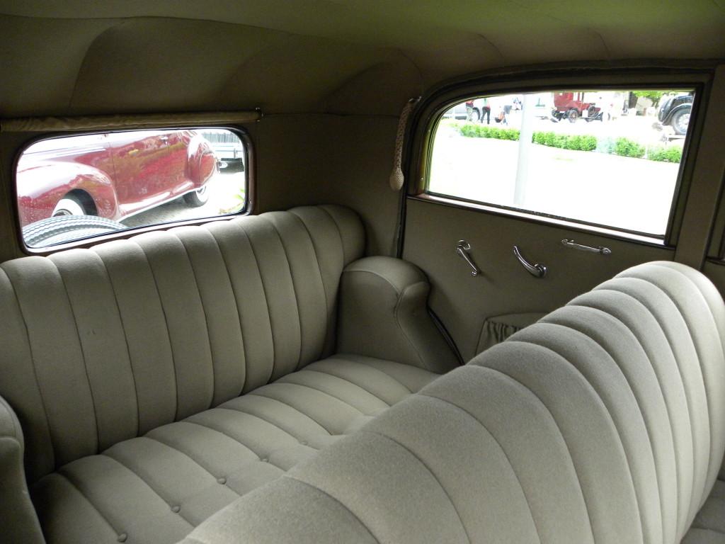 Bugatti_02
