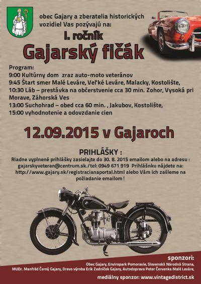 gajarsky ficak_small