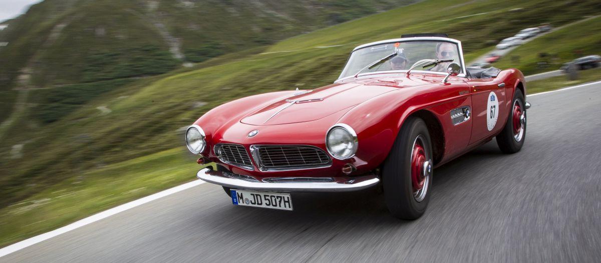 BMW 507_cut