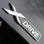 BMWxDrive