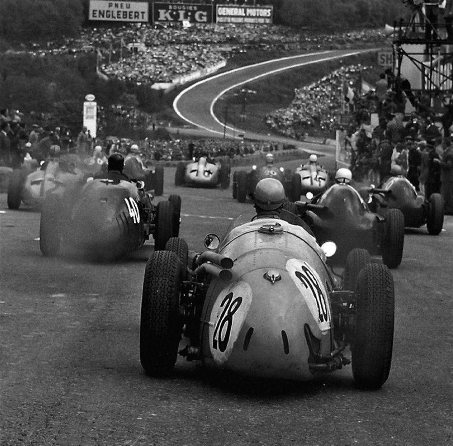 Grand Prix history 02
