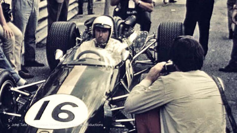 Grand Prix history 05