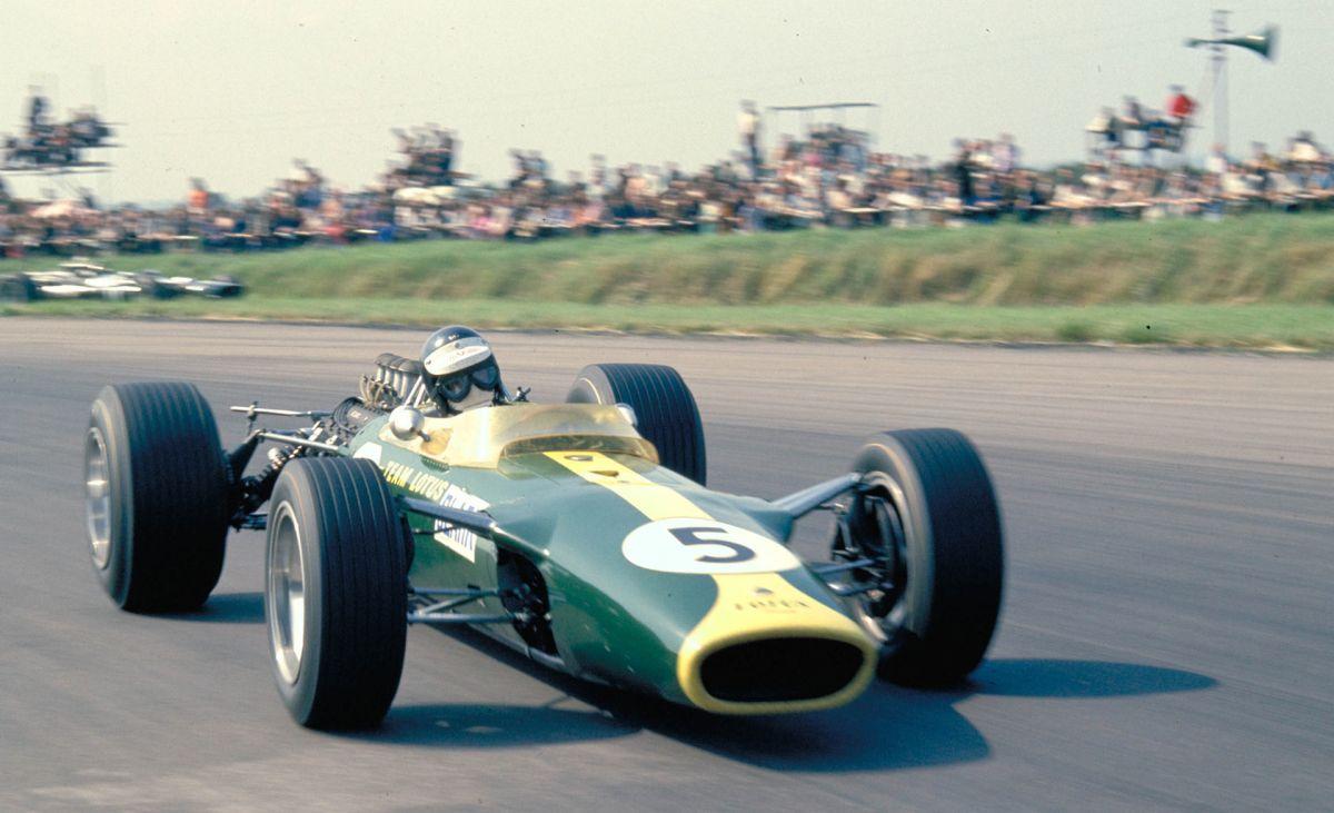 Grand Prix history 07