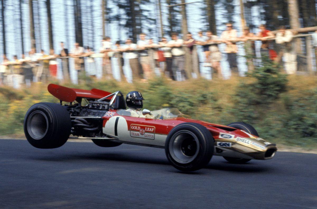 Grand Prix history 08