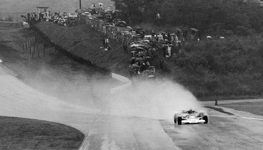 Grand Prix history 13