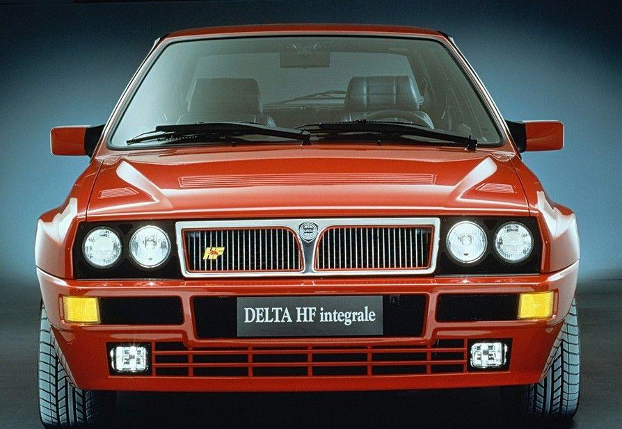Lancia Delta Integrale_05