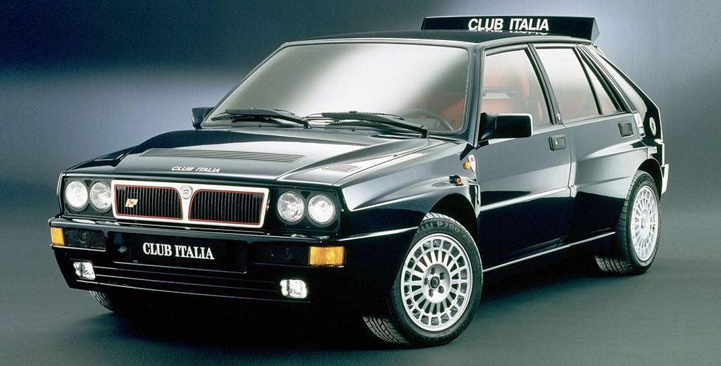 Lancia Delta Integrale_06