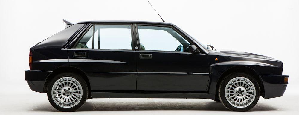 Lancia Delta Integrale_09