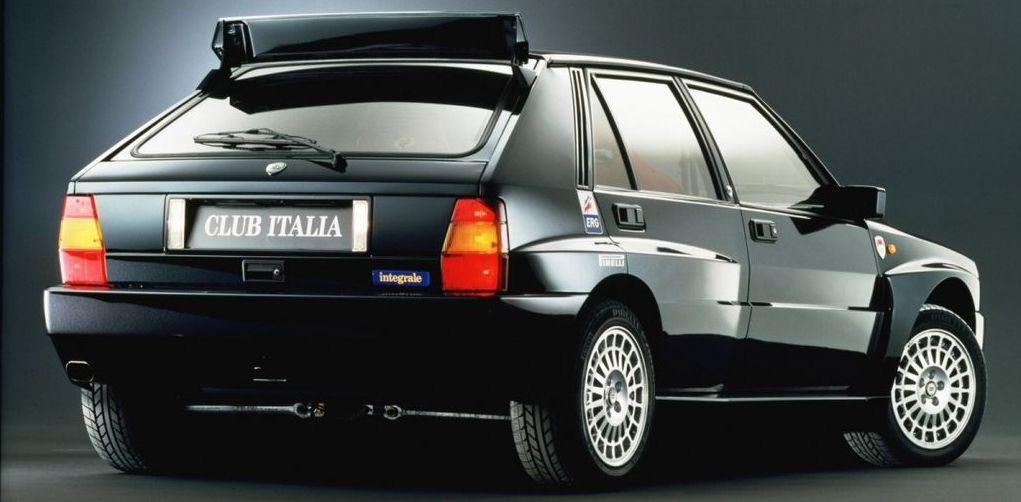 Lancia Delta Integrale_10