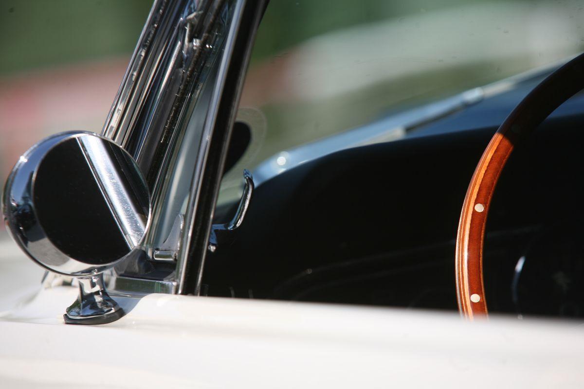 Mustang GT 350 1965_002
