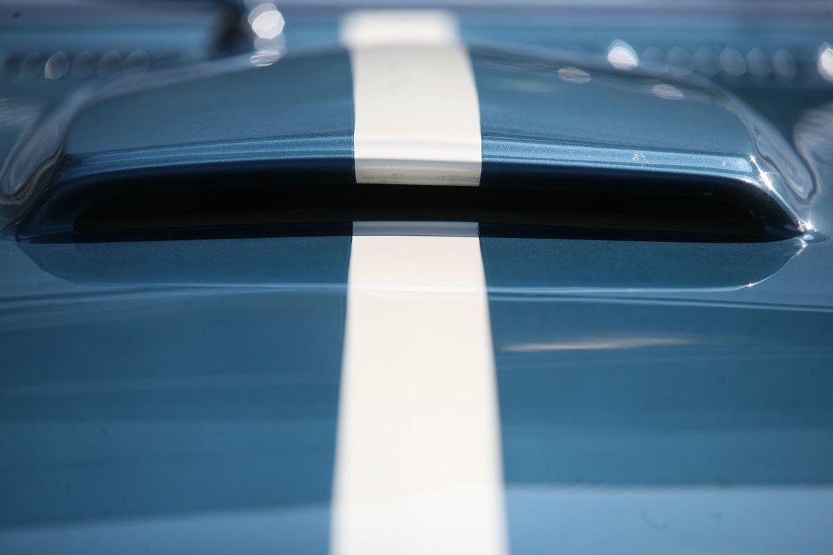Mustang GT 350 1965_004