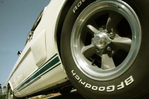 Mustang GT 350 1965_005