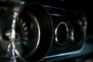 Mustang GT 350 1965_006