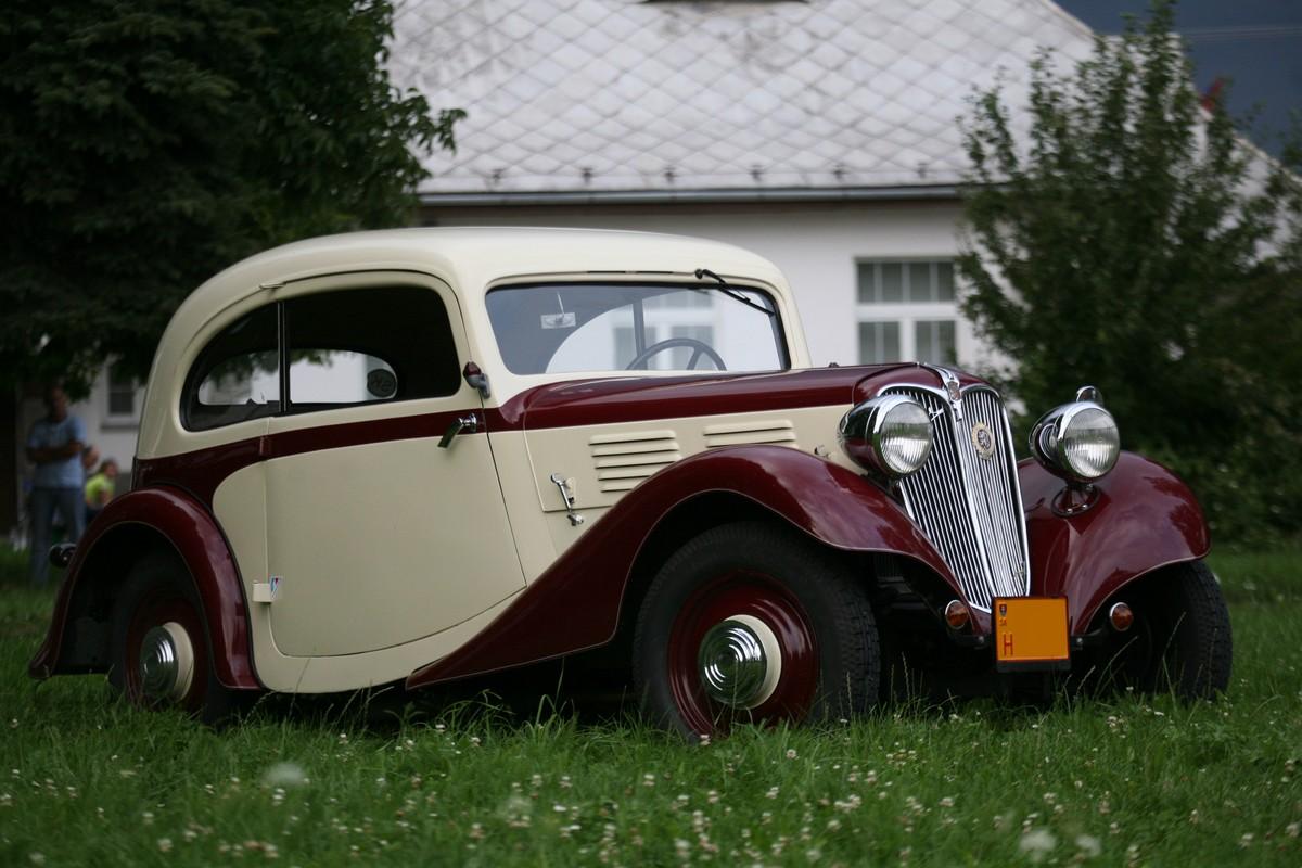 Praga Baby_1936_001