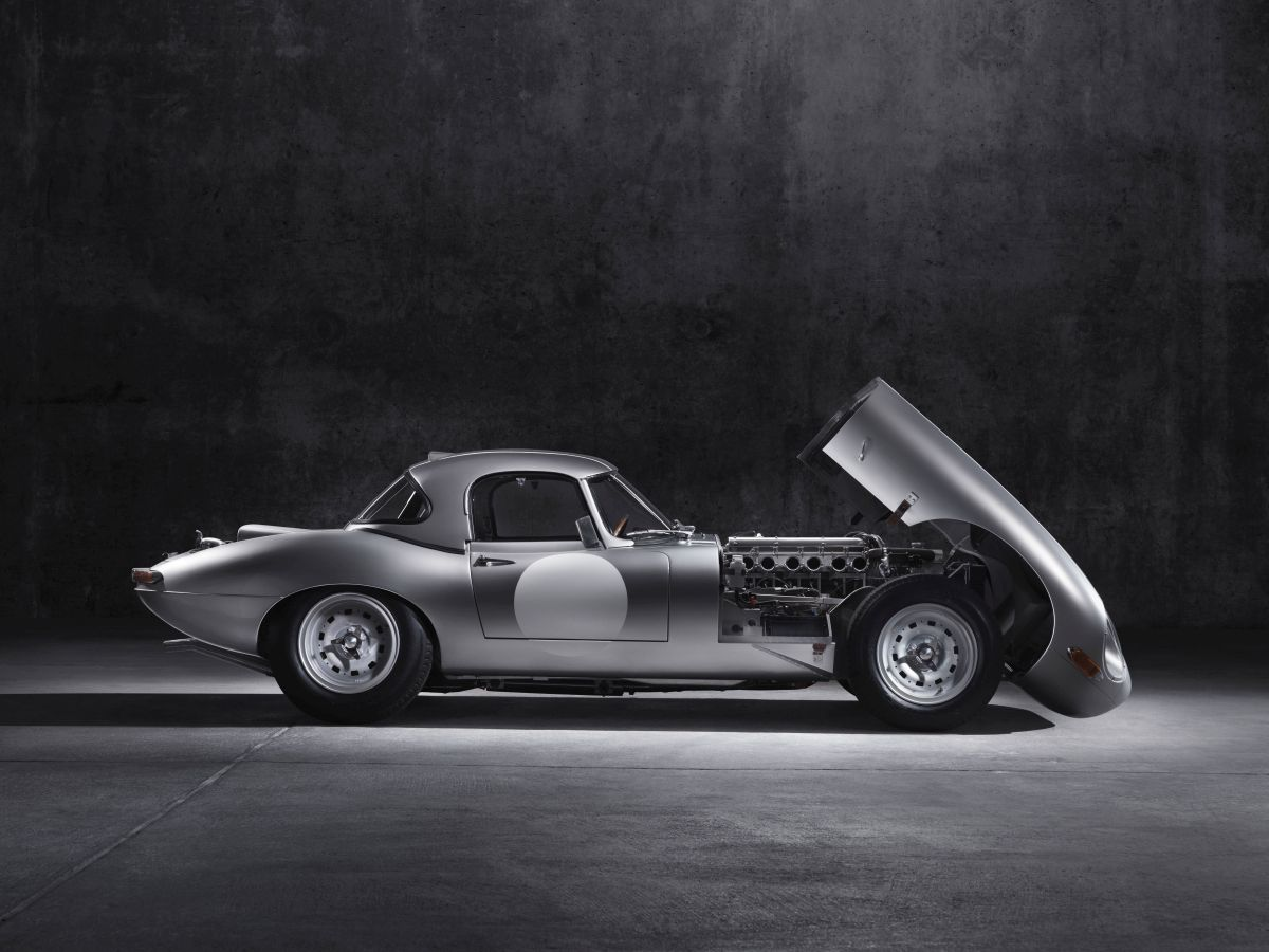 Jaguar E-Type revival_01