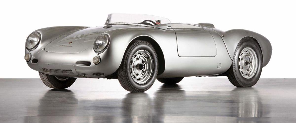 Porsche 550 Spyder_small