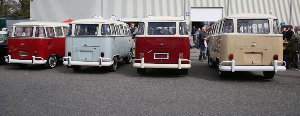 Volkswagen T1 na predaj_01