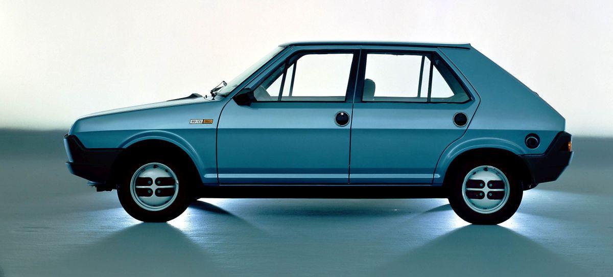 FHA207_Ritmo 60 1978-1982