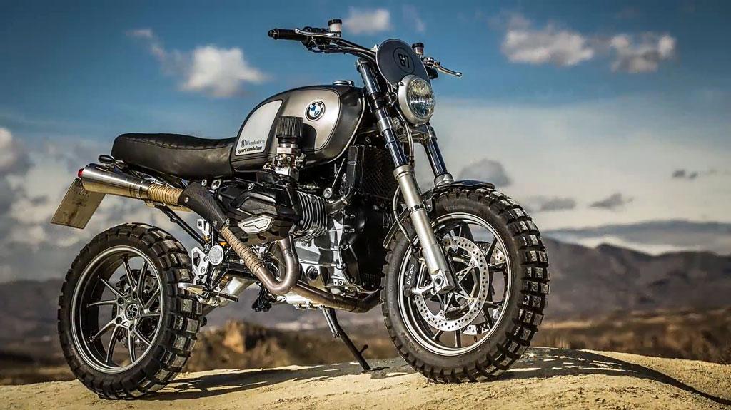 BMW Scramb_05