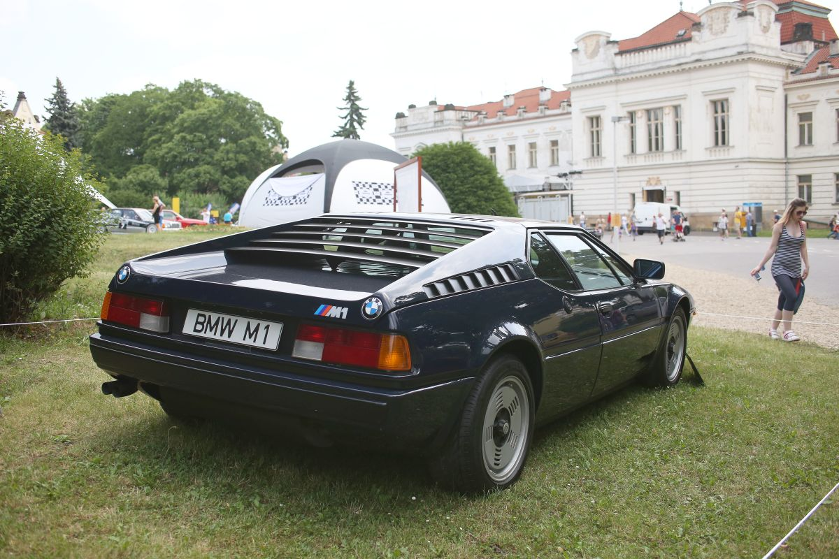 BMW_Legendy 04