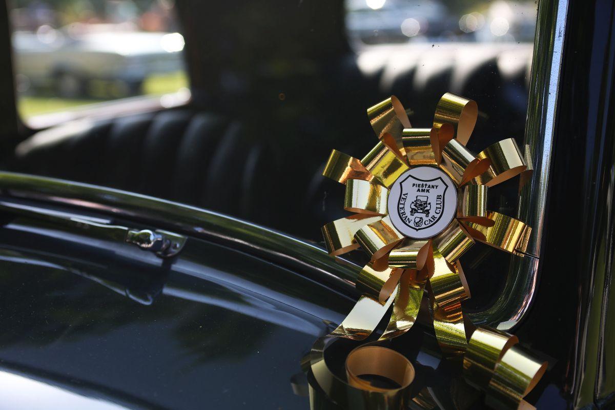 Bentley 4 1_4 1936 3