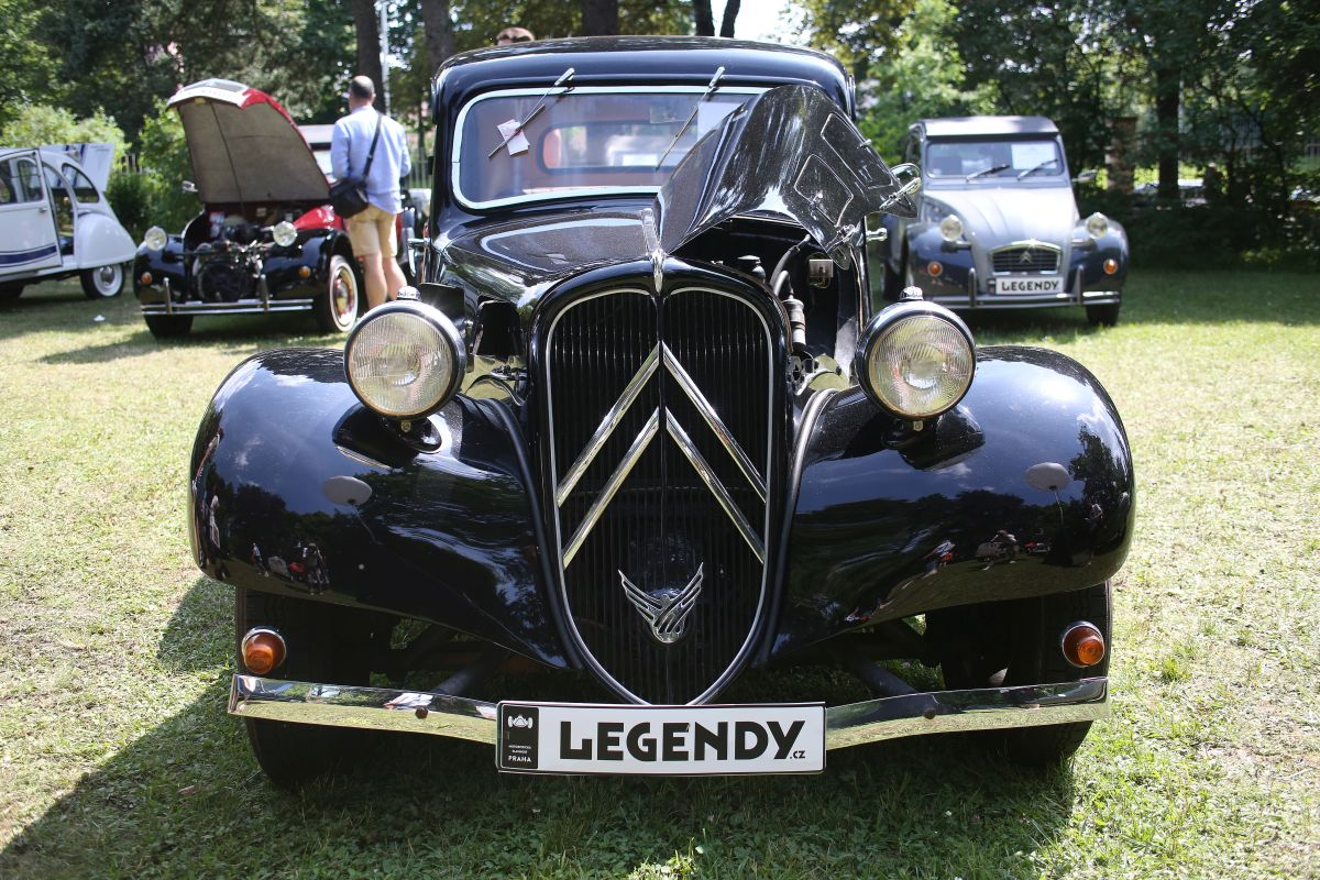 Citroen_Legendy 03