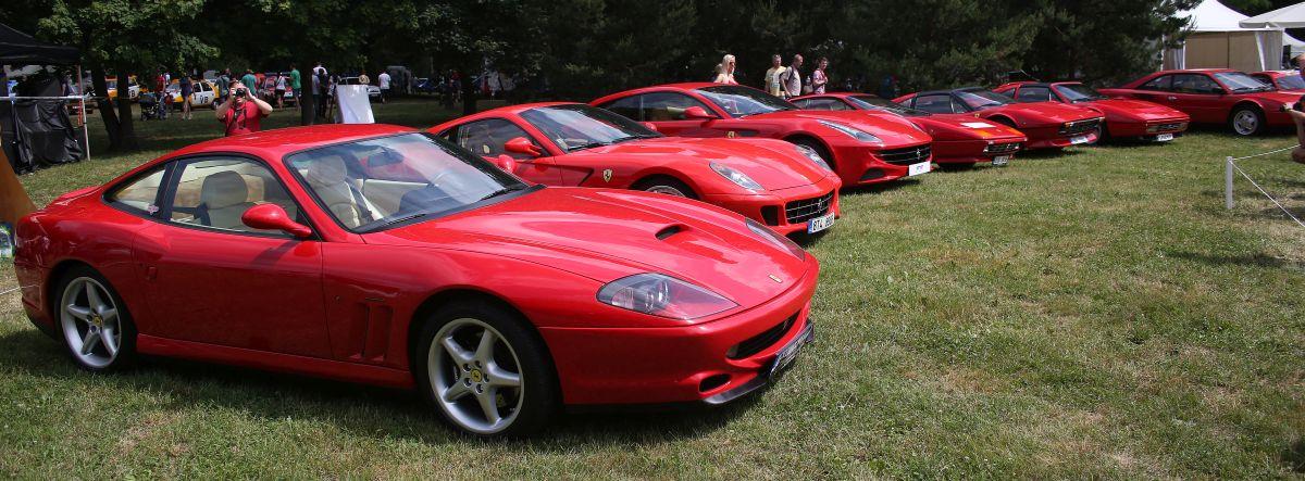 Ferrari_Legendy 01