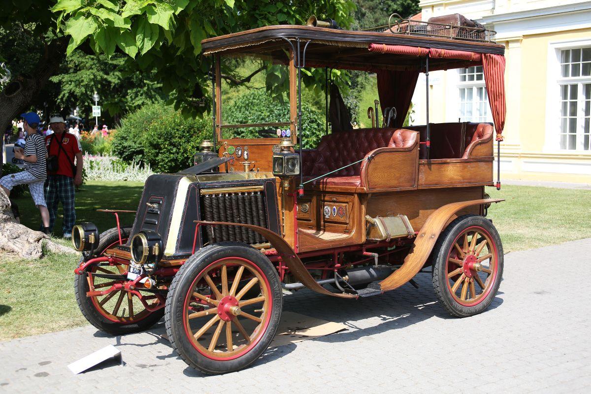 Renault NC 1880 2