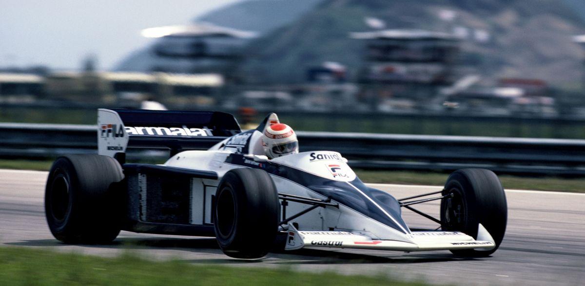 Brabham F1_small