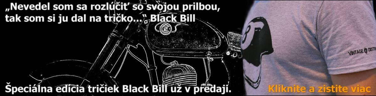 Black Bill by VD_ban_small