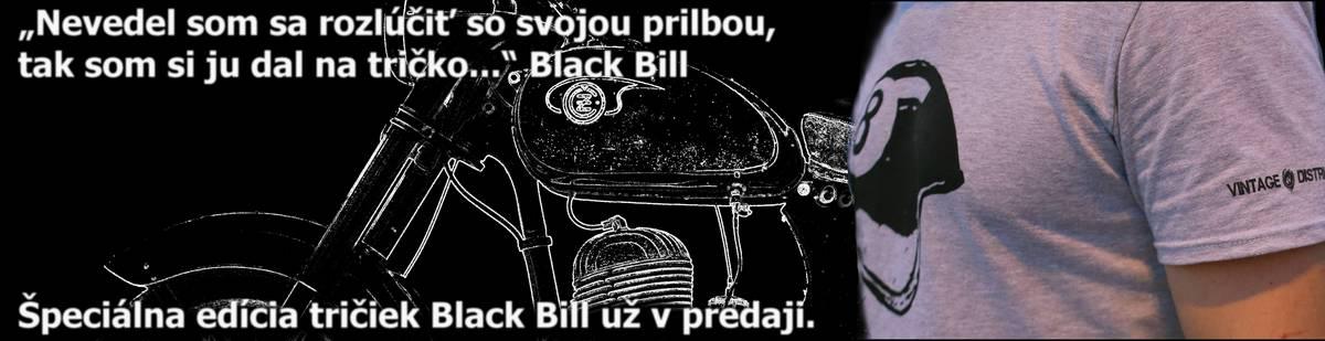 Black Bill by VD_small