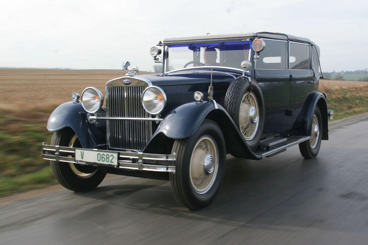 ŠKODA_860_1932