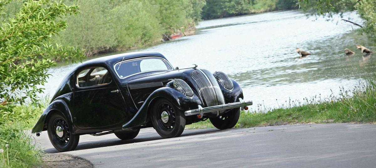 ŠKODA_Popular Monte Carlo_1936
