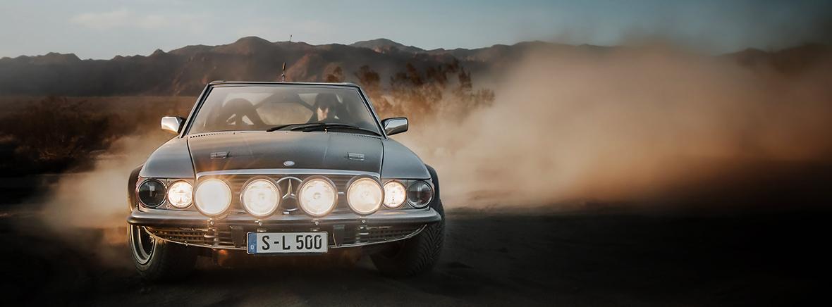 06_Mercedes-Benz-Lifestyle-500-SL-R107-Rallye-Stron-Survivor-1180x436