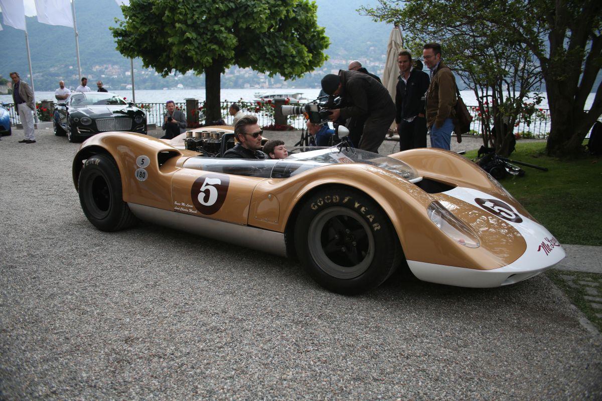 McLaren M1_A 07