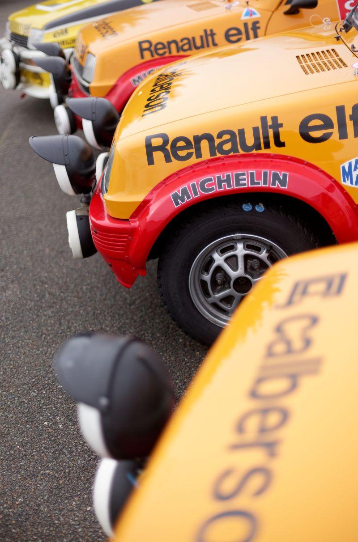 Renault_75312_global_en