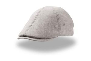 STIFFER je pohodlná a štýlová retro čiapka z moderných materiálov. Fantasticky sedí, flexibilná zadná časť sa prispôsobí každej hlave.