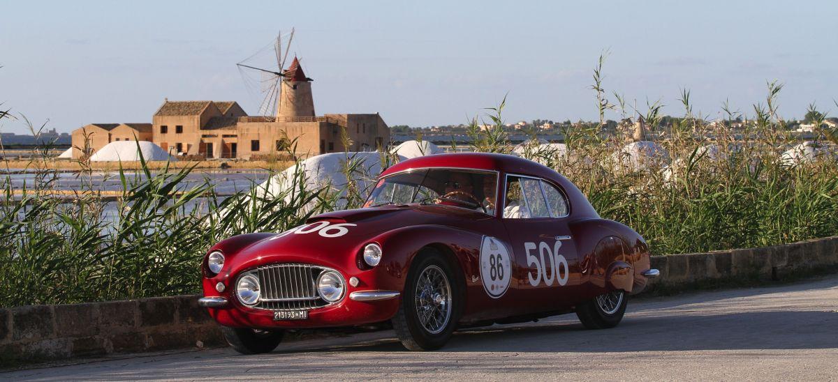 Targa Florio 100th 01